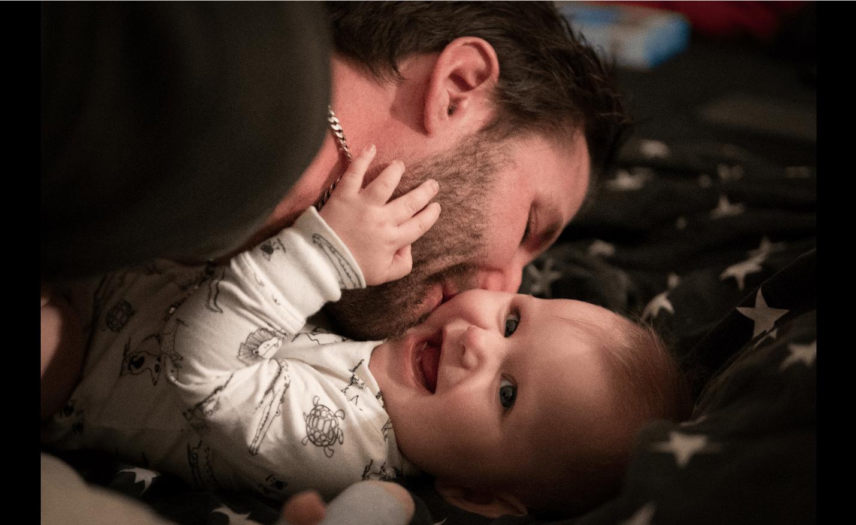 ЭКО и суррогатное материнство в чем разница?