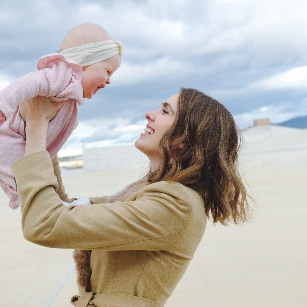 эко и суррогатное материнство что выбрать