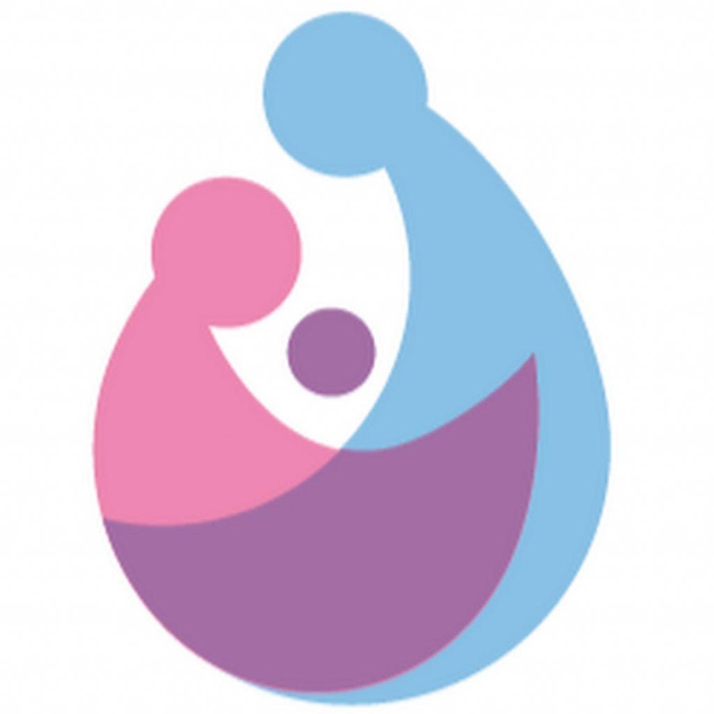 Центры репродукции