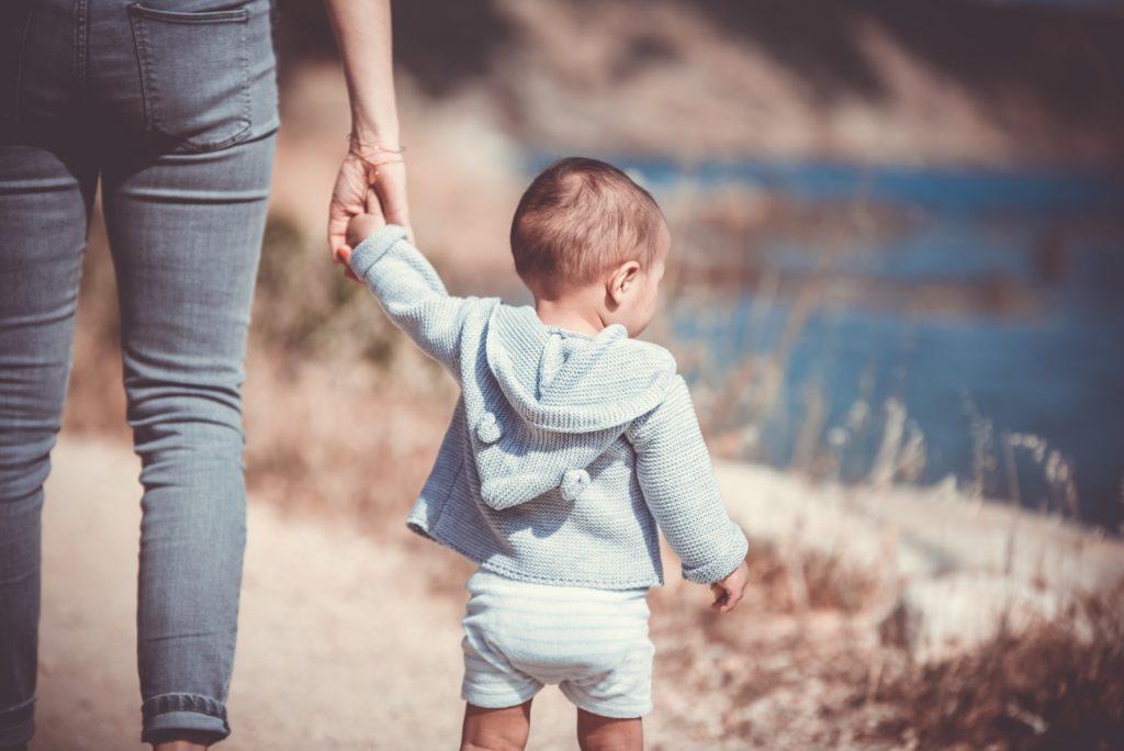 как проходит суррогатное материнство