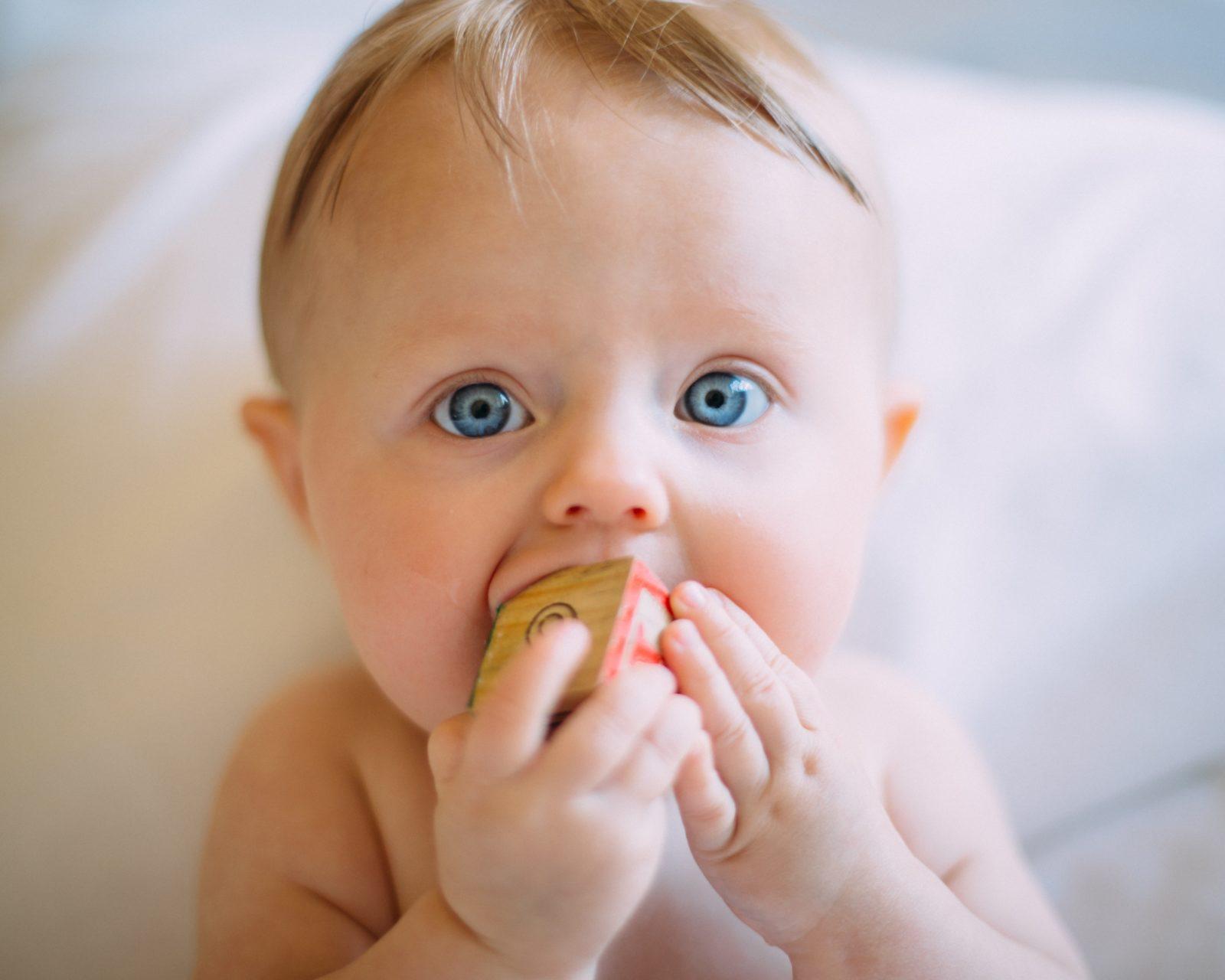 Самые важные аспекты родительства — Договор суррогатного материнства