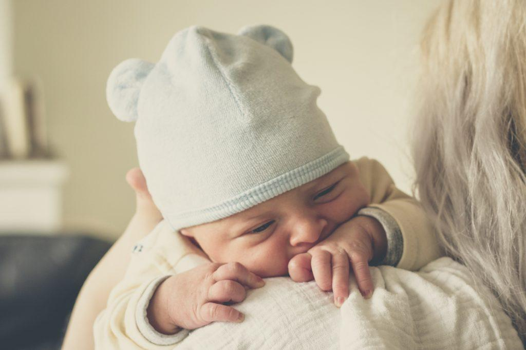 суррогатное материнство условия договора