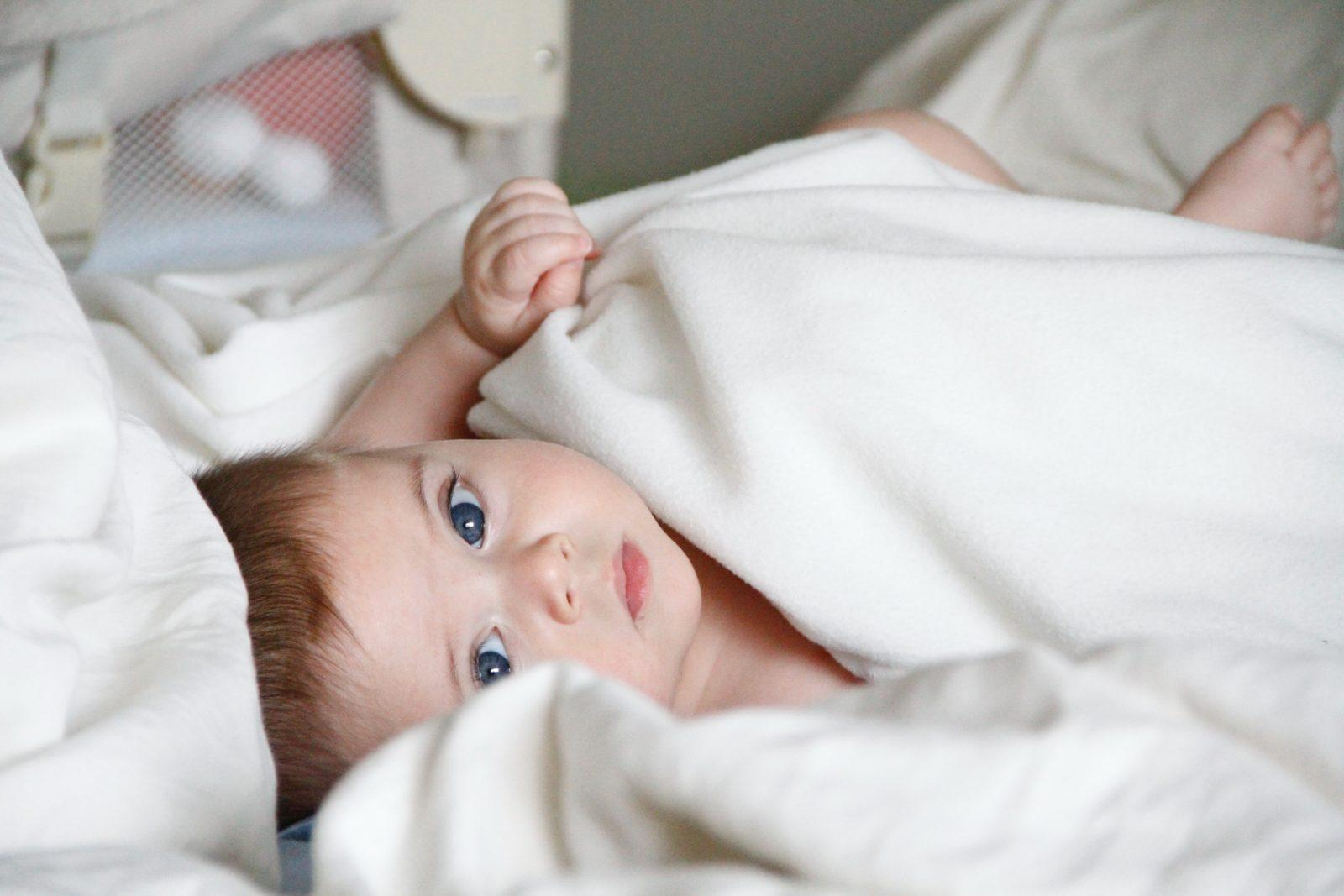 Суррогатное материнство: реальные плюсы и минусы